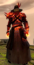 gw2-flamewalker-armor-medium-male-3