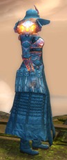 gw2-flamewalker-armor-medium-norn-female-2