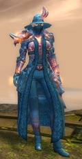 gw2-flamewalker-armor-medium-norn-female-3