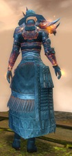 gw2-flamewalker-armor-medium-norn-female