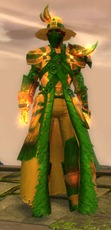 gw2-flamewalker-armor-medium-sylvari-male-3