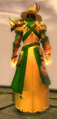 gw2-flamewalker-armor-medium-sylvari-male