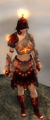 gw2-flamewrath-armor-heavy-human-female-1