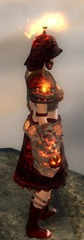 gw2-flamewrath-armor-heavy-human-female-2