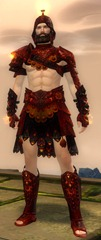 gw2-flamewrath-armor-heavy-human-male-1