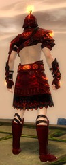 gw2-flamewrath-armor-heavy-human-male-2