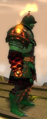 gw2-flamewrath-armor-heavy-norn-male-2