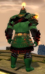 gw2-flamewrath-armor-heavy-norn-male-3