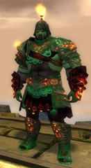 gw2-flamewrath-armor-heavy-norn-male