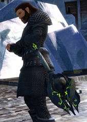 gw2-flanged-mace-of-the-sunless-2