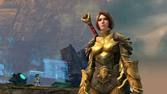 gw2-fractured-release-patch-6