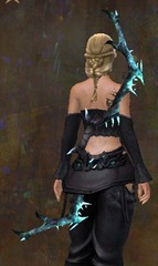 gw2-graveyard-bloom-longbow-2