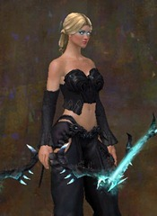 gw2-graveyard-bloom-longbow-3