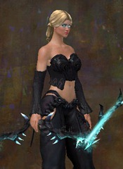 gw2-graveyard-bloom-longbow-twilight-assault-weapon-skins-3