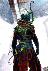 gw2-greatbow-of-the-sunless-2