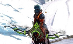 gw2-greatbow-of-the-sunless