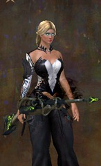 gw2-harpoon-gun-of-the-sunless-2
