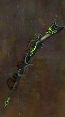 gw2-harpoon-gun-of-the-sunless-3