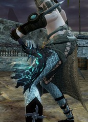 gw2-hemlock-of-dreams-warhorn-2