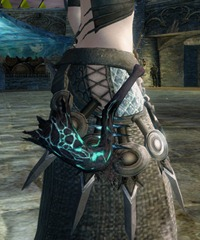 gw2-hemlock-of-dreams-warhorn