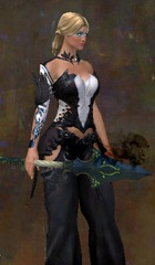 gw2-impaler-of-the-sunless-spear-3