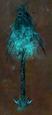 gw2-mace-of-the-dragon's-deep-1