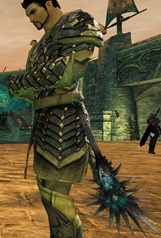 gw2-monkshood-mace-3
