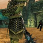 gw2-monkshood-mace-3_thumb.jpg