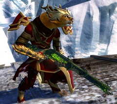 gw2-musket-of-the-sunless-5