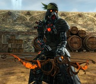 gw2-occam-grizzlemouth-mathilde's-shortbow