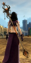 gw2-occam-grizzlemouth-mathilde's-spire-ascended-staff-primary-condition-damage