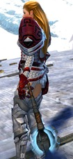 gw2-pact-morning-star-mace-2
