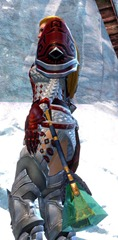 gw2-priory's-historical-mace-2