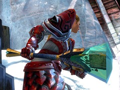 gw2-priory's-historical-mace-3