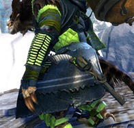 gw2-revolver-of-the-sunless-5