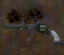 gw2-revolver-of-the-sunless