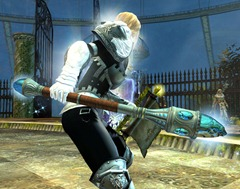 gw2-scepter-of-the-highborn-4