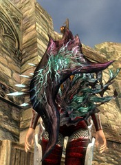 gw2-shadewort-shield-2