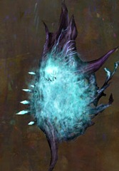 gw2-shadewort-shield-twilight-assault-weapon-skins