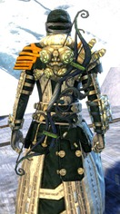 gw2-shortbow-of-the-sunless-2