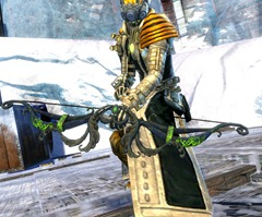 gw2-shortbow-of-the-sunless