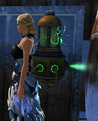 gw2-slickpack-backpiece-2