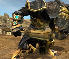 gw2-sovereign-punisher-mace-1