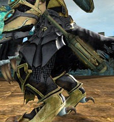 gw2-sovereign-punisher-mace-2