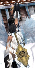 gw2-sovereign-scepter-5