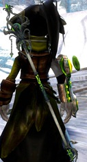 gw2-spire-of-the-sunless-staff-2