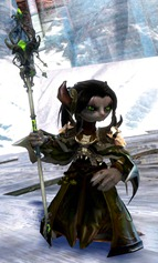 gw2-spire-of-the-sunless-staff