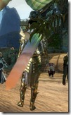 gw2-sunrise-greatsword-legendary-3