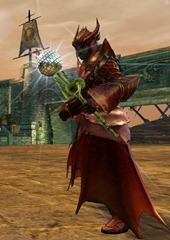gw2-the-moot-legendary-mace-3