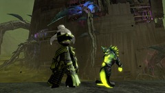 gw2-the-nightmare-within-patch-3